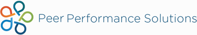 Peer Performance Solutions Logo