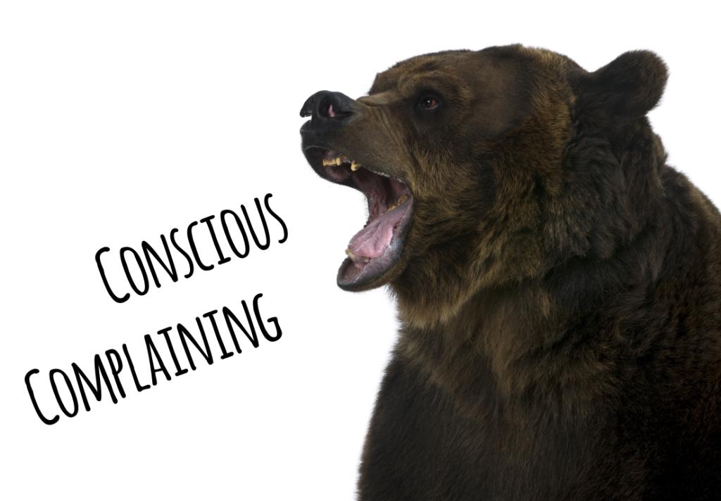 conscious-complaining-bear