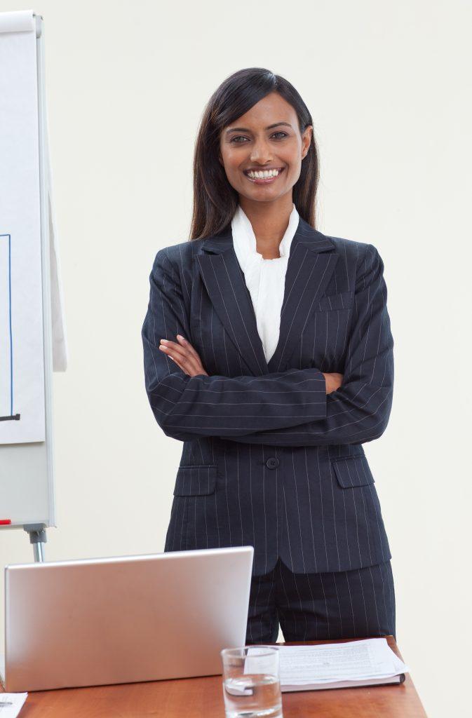 7 Ways Assertiveness Gives You an Edge