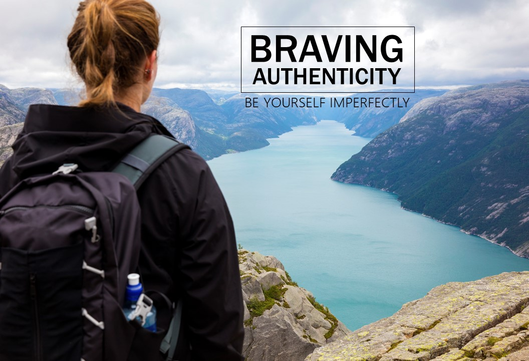 ART6 Braving Authenticity 2018.02.03